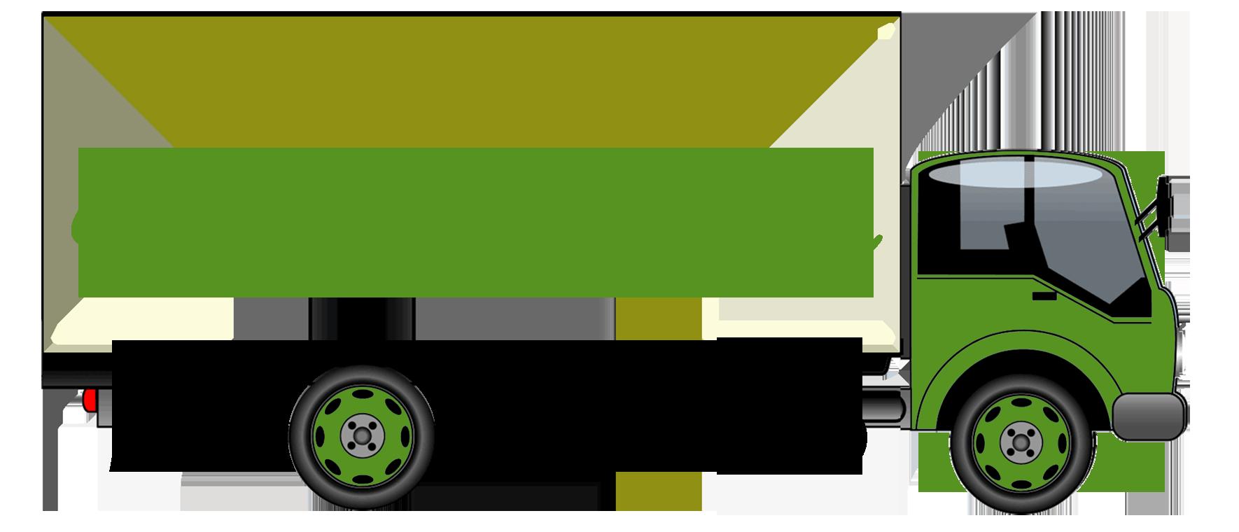moversinwatsonville-logo